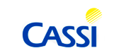 Convênio Cassi