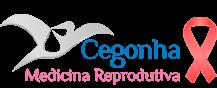 Cegonha Medicina Reprodutiva
