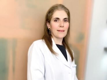 Dra. Patrícia Antonini