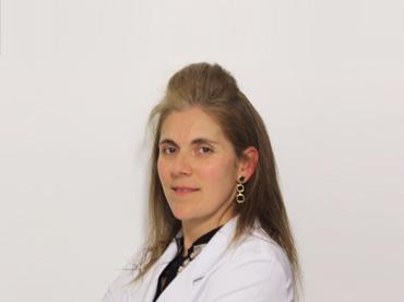 Dra. Patrícia Antonini Duarte