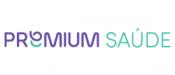 Premium Saude