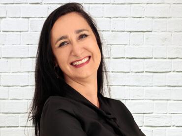 Dra. Raquel de Lima Leite Soares Alvarenga